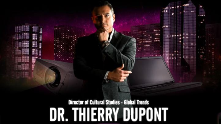 Dr. Dupont