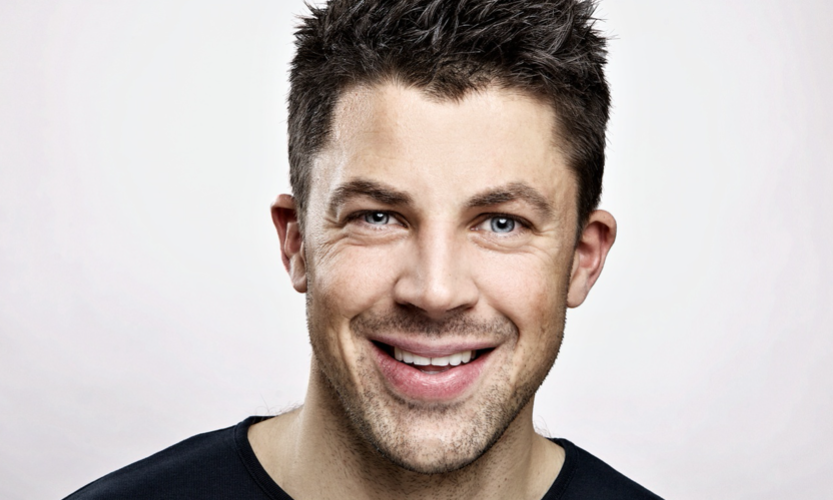 Nils Ingar Aadne