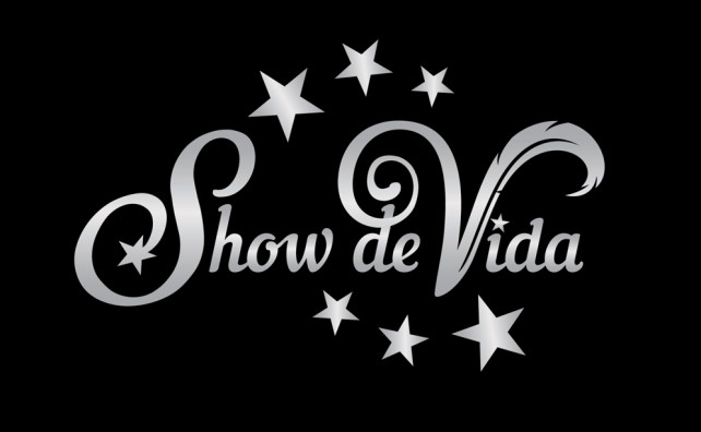 Show De Vida