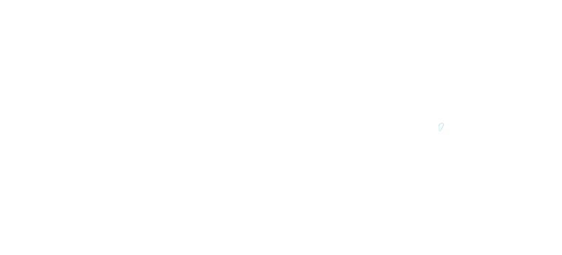 Maskinentreprenørenes forbund