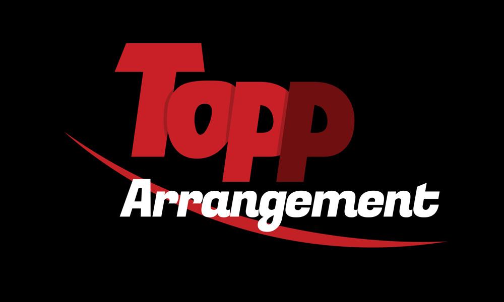 ToppArrangementLogoOrginal_medsvartbakgrunnRGBMEDIUM