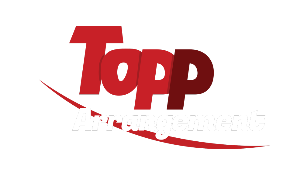 ToppArrangementLogoOrginal_RGBmedium