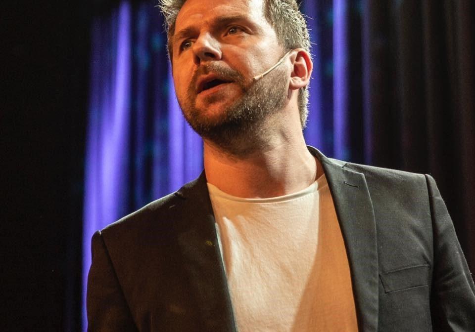 Andre Ulveseter