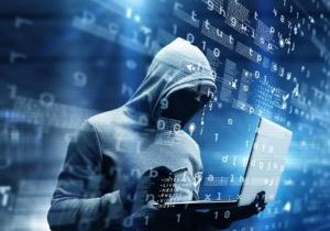 Beat the hacker