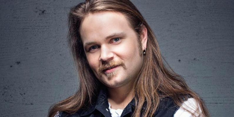 Eirik Søfteland