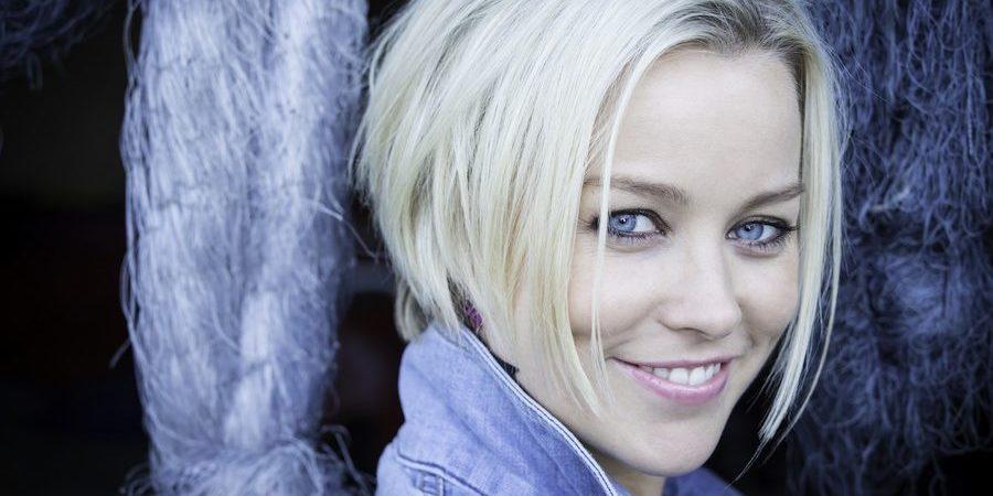 Hanne Sørvaaag