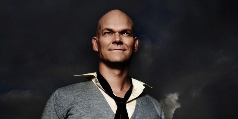 Kjell Inge Torgersen