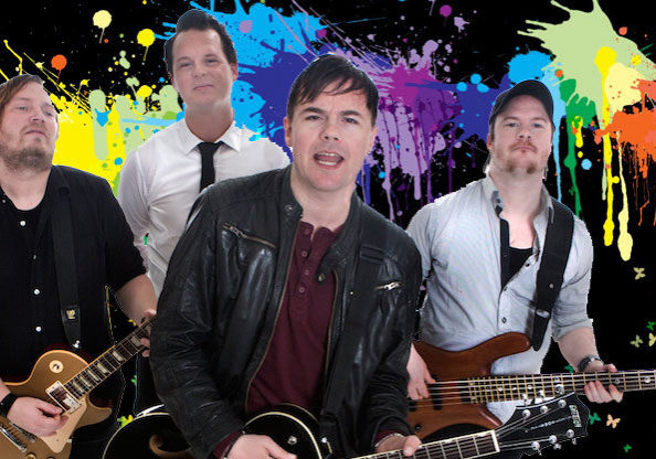 Ole-inni-band