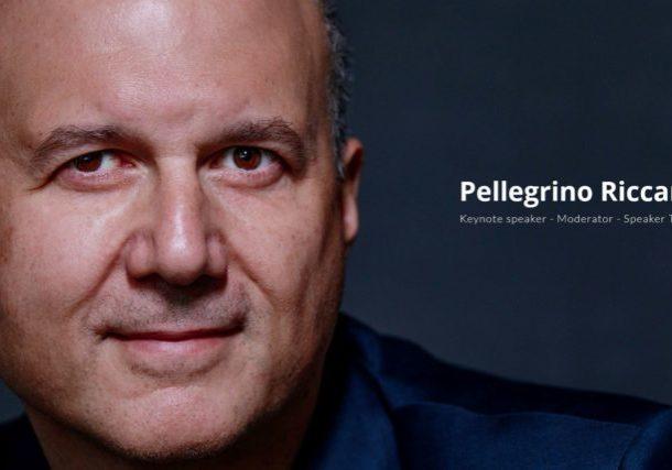 Pellegrino Riccardi