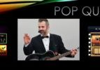 Popquis live 2