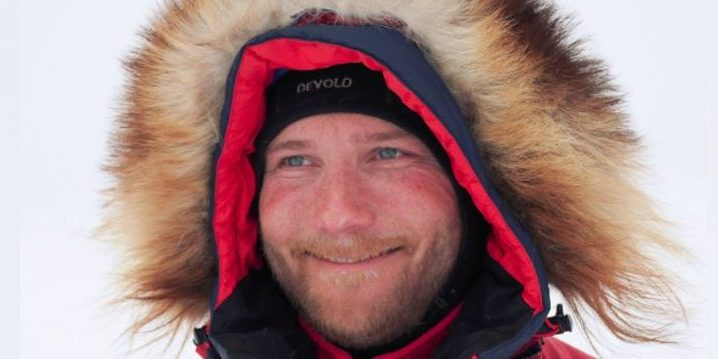 Tobias Thorleifsson