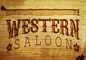 Westernfest